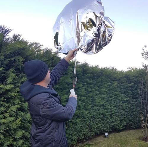 piko-balon-ikinci-test