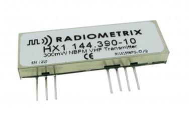 radiometrix-hx1-144-390